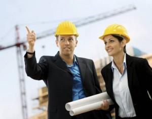 Строительно-монтажные и ремонтно-строительные работы